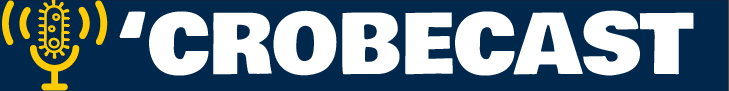 'Crobecast banner 728x90