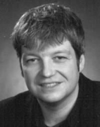 Hermann Eberl