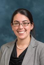 Marisa Eisenberg