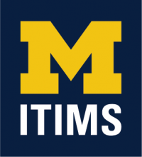 ITiMS icon