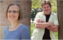 2020 Distinguished Professors