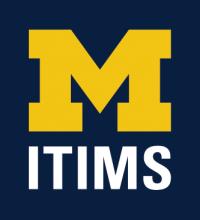ITiMS logo