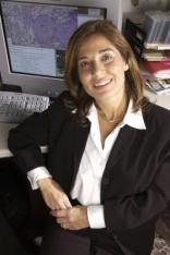Denise Kirschner